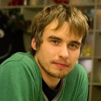 Владимир Лесниченко