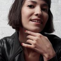 Арина Солина