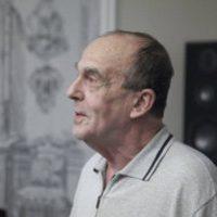 Сергей Гражданкин