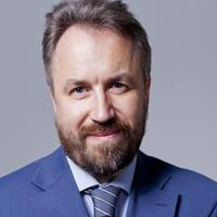 Усков Вадим Валерьевич