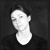 Ирина Шаталова