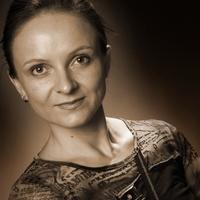 Мария Красностанова