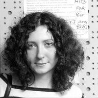 Наталья Кортунова