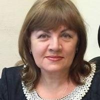 Алла Флёрова