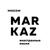 markaz.moscow