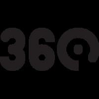 Фестиваль кино о науке и технологиях 360°