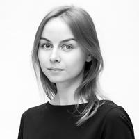 Александра Добрянская