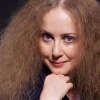 Елена Забродина