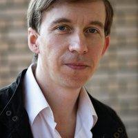 Александр Гудко