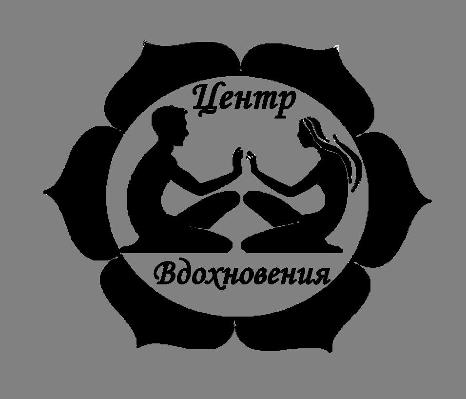 9f954d1f1a