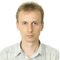 Ермоленко Михаил Юрьевич