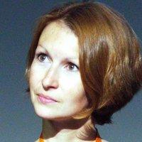 Юлия Клейман