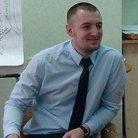 Филатов Александр Игоревич