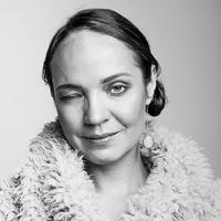 Anna Garafeeva