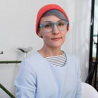 Ксения Лери