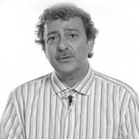 Янис Лаурис