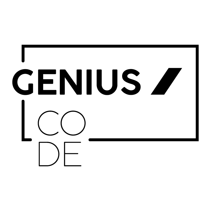Cf1ee18f22