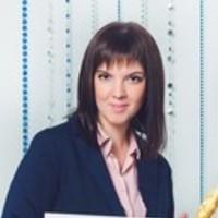 Екатерина Рудыка
