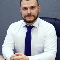 Александр Згода
