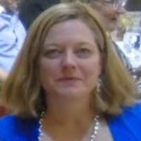 Tamara Michele Powell