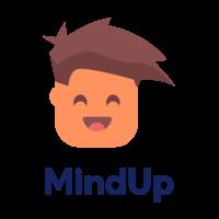 Центр медитации MindUP