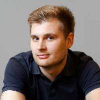 Егор Яковишен