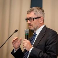 Корищенко Константин Николаевич