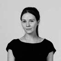 Александрова Татьяна Игоревна