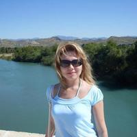 Ильмира Хадыева