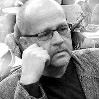 Андрей Ядрин