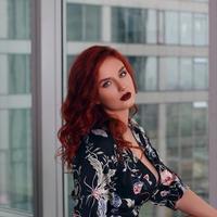 Лопатюк Алена
