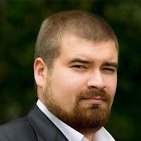 Вадим Володькин