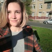 Anastasia_bmstu