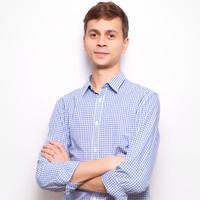 Иван Курилович