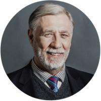 Шириков Александр Вячеславович