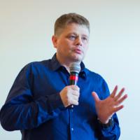 Александр Лахтадыр