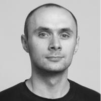 Игорь Сятковский