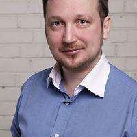 Лещенко Владимир