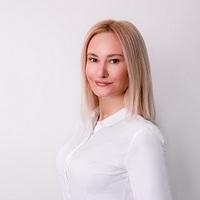Viktoria  Baeva
