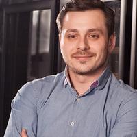 Илья Бубашвили