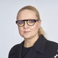 Елена Шанович