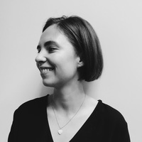 Екатерина Кроневальд