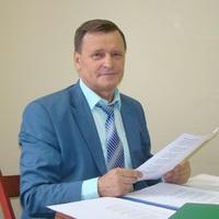 Александр Дмитриевич Самойленко