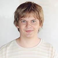 Илья Сидорчук