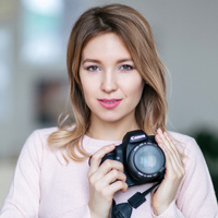 Жанна Хлебнова