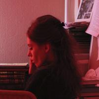 Виктория Бутакова