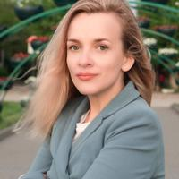 Алиева Дарья