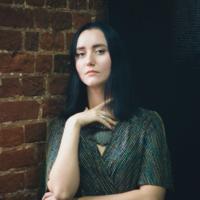 Полина Кувшинникова