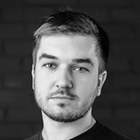 Игорь Лобода
