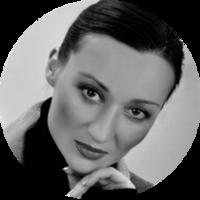 Светлана Лескова
